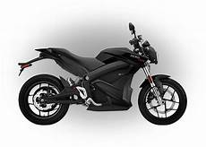 zero motorcycles the electric motorcycle company