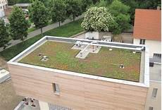 toit terrasse vegetal etanch 233 it 233 toitures v 233 g 233 talis 233 es en alsace bricolage en