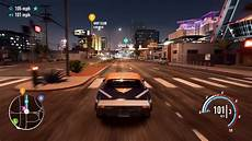 Need For Speed Payback Cpy Mahrus Net Free