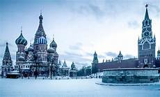 3 Top Russia Etfs The Motley Fool