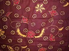 File Gambar Batik Jpg Wikimedia Commons