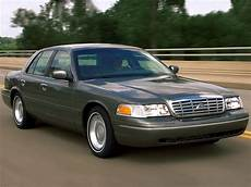 automotive repair manual 1998 ford crown victoria on board diagnostic system all car manuals free 1998 ford crown victoria navigation system idh82bu 1998 ford crown