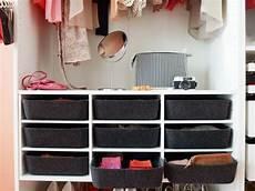 schrank aufräumen mit system the gift of organization komplement series for ikea pax wardrobes are the organization