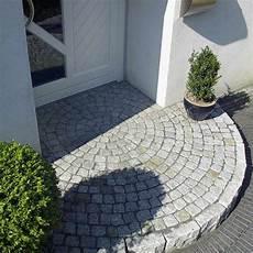 podest hauseingang granit bildergebnis f 252 r granitpflaster granitpflaster