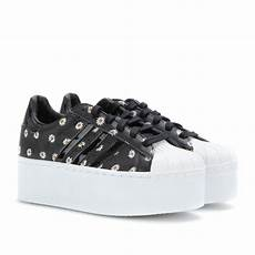 new womens adidas sneakers superstar opening ceremony