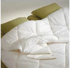 Couette Grand Palace 500 G M2