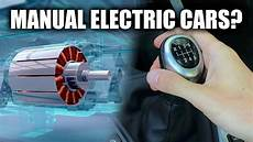 electric and cars manual 2009 ford e series electronic throttle control could electric cars use manual transmissions