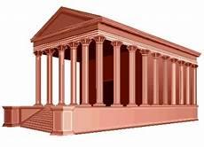 Uschi Window Color Malvorlagen Rom Rom Malvorlagen Kostenlos Ausdrucken