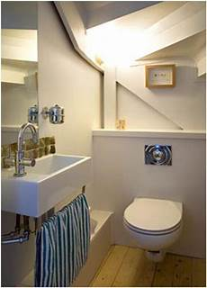 Bathroom Ideas Stairs by Bathroom Ideas For Small Bathrooms The Stairs