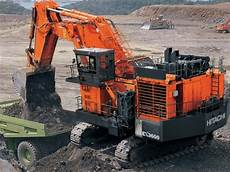 hitachi ex3600 6 excavator service repair manual service repair manual