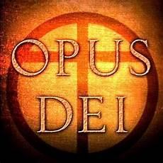 opus dei illuminati top 10 secret organizations in the world most beautiful