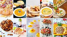 10 healthy thanksgiving appetizer recipes