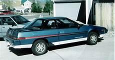 how things work cars 1985 subaru xt user handbook file 1985 subaru xt gl 10 right jpg wikimedia commons