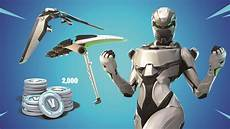 Fortnite Malvorlagen Xbox One Fortnite Xbox One S Bundle Announced With Exclusive Items