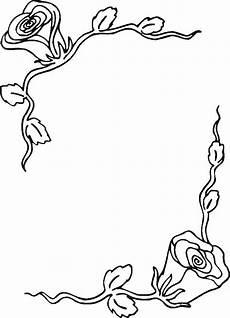 Malvorlagen Blumen Ranken Ausmalbilder Blumen Ranken Kostenlos Malvorlagen Zum