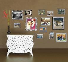 Photo Wall Sticker