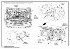 repair anti lock braking 2002 mazda tribute windshield wipe control 2001 pontiac grand am 2 4l sfi dohc 4cyl repair guides brake system 2005 anti lock brake