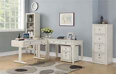 home office modular furniture hilton modular home office set w 48 inch desk parker