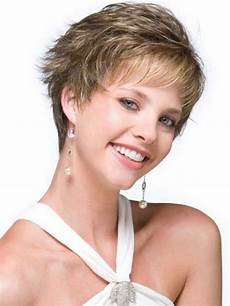 15 pixie cut for thin hair short hairstyles 2018 2019 most popular short hairstyles for 2019