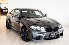 2018 bmw m2 stock 8nj33902d for sale near vienna va va bmw dealer