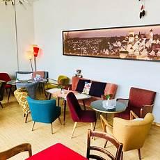 cafe wohnzimmer altensteig cafe wohnzimmer altensteig restaurant bewertungen