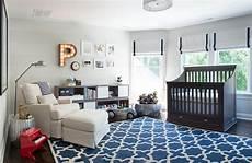 25 brilliant blue nursery designs that the show
