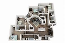 4 bedroom apartment house floor 4 bedroom 4 bathroom luxe