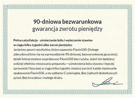 Image result for site:biotrendy.pl/produkt/flexin500-regeneracja-i-ochrona-stawow/