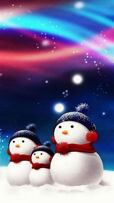 25 christmas iphone wallpapers wallpaper iphone christmas christmas wallpaper backgrounds