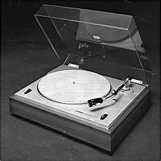 yamaha yp 400 turntable reviews the vinyl engine