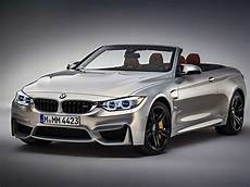 bmw m4 cabriolet 2015 bmw m4 convertible photo gallery