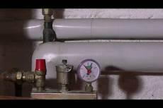 heizung verliert wasserdruck heizung verliert wasserdruck klimaanlage und heizung zu