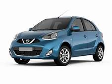 Nissan Cars Price 2017 Latest Models Specifications