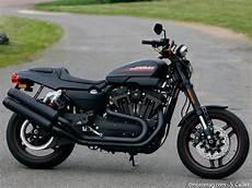 harley xr 1200 occasion harley davidson xr 1200 x black moto magazine leader