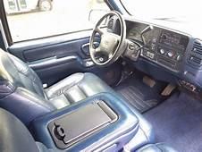 1997 GMC Sierra 1500  Pictures CarGurus
