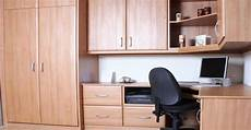 home office fitted furniture bedroom furniture fitted bedrooms wardrobes from custom