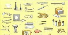 instrumentos de laboratorio monografias mi respuesta instrumentos de laboratorio b mi respuesta instrumentos de laboratorio