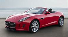 jaguar coupé occasion the new 2016 jaguar f type gets top marks urbasm