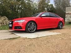 2015 Audi S6 Review  Photos CarAdvice