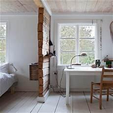 Wohnideen Aus Holz - wohnideen mit holz