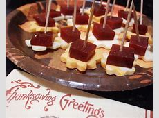 puerto rican guava cheese appetizer_image