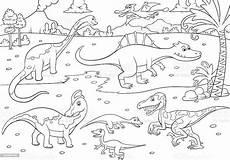 Zootiere Malvorlagen Apk Dino Zum Ausmalen Einfach Malvorlagen