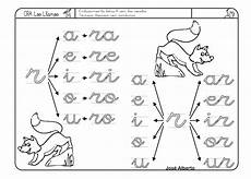 lectoescritura r 5 micolederiogordo s blog