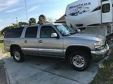 manual cars for sale 2000 gmc yukon xl 1500 windshield wipe control 2000 gmc yukon xl 2500 4x4 used gmc yukon for sale in port saint lucie florida usa vehicles