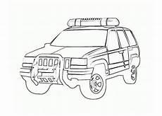 Malvorlage Zum Ausdrucken Autos Ausmalbilder Autos Malvorlagen Ausdrucken 1
