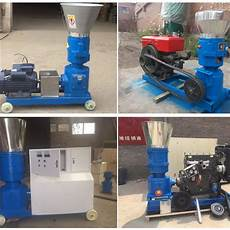 china cheap animal feed pellet machine manufacturers factory low price animal feed pellet