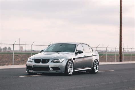 Bmw E90 Stance Wheels