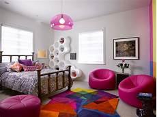 23 Chic Bedroom Designs Decorating Ideas