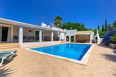 Immobilien In Portugal Ein Haus An Der Algarve Kaufen