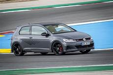 tcr volkswagen s most powerful golf gti fleetcar ie